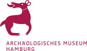 AMH_Logo_klein_RGB