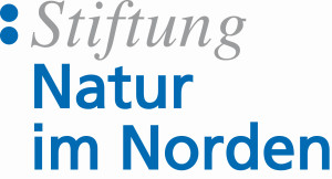 NaturimNorden_Logo
