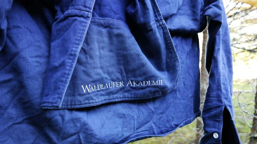 Waldläufer Akademie