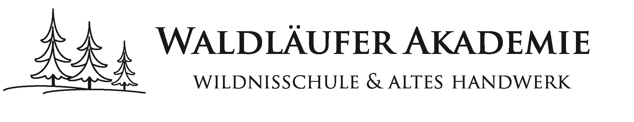 waldläufer-akademie.de